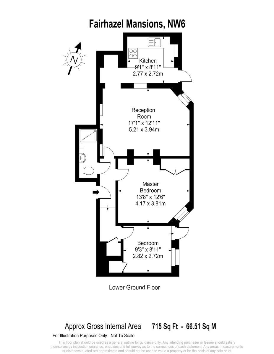 1605-flat-for-rent-fairhazel-gardens-south-hampstead