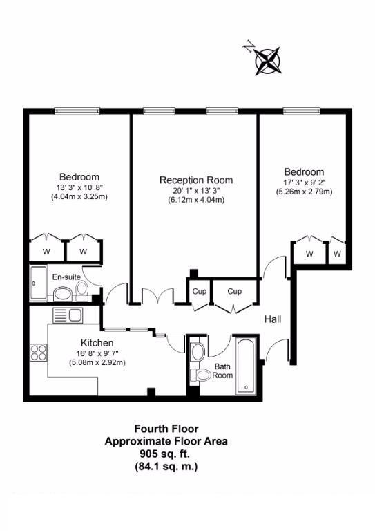 1765-flat-for-sale-baker-street-marylebone-london-w1u