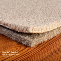 How Wide Is Carpet Rolls - Carpet The Honoroak