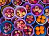 original-dieta-della-felicita-per-estate-17573607-1-ita-it-in-forma-per-l-estate-la-dieta-della-felicita-jpg