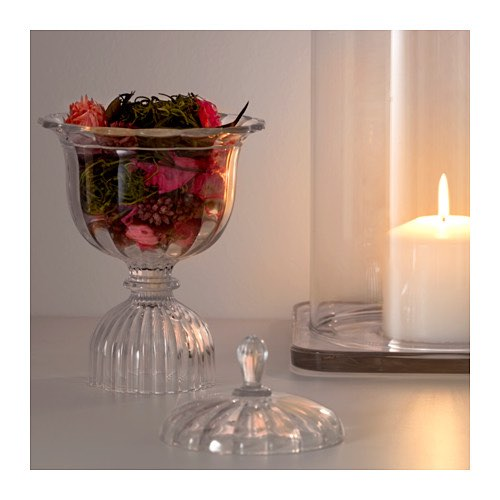 konstnarlig-pot-pourri-in-coppa-di-vetro__0397778_pe562977_s4