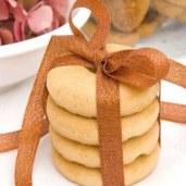 biscotti-olio-extravergine-oliva
