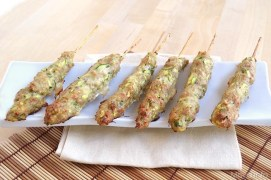 Arrosticini-di-pollo-e-zucchine
