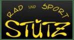 vita_stuetz