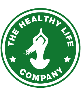 the healthy life company supplements
