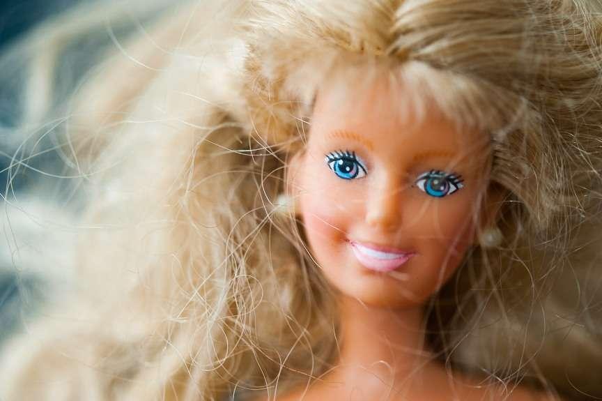 peggiori disastri dei capelli