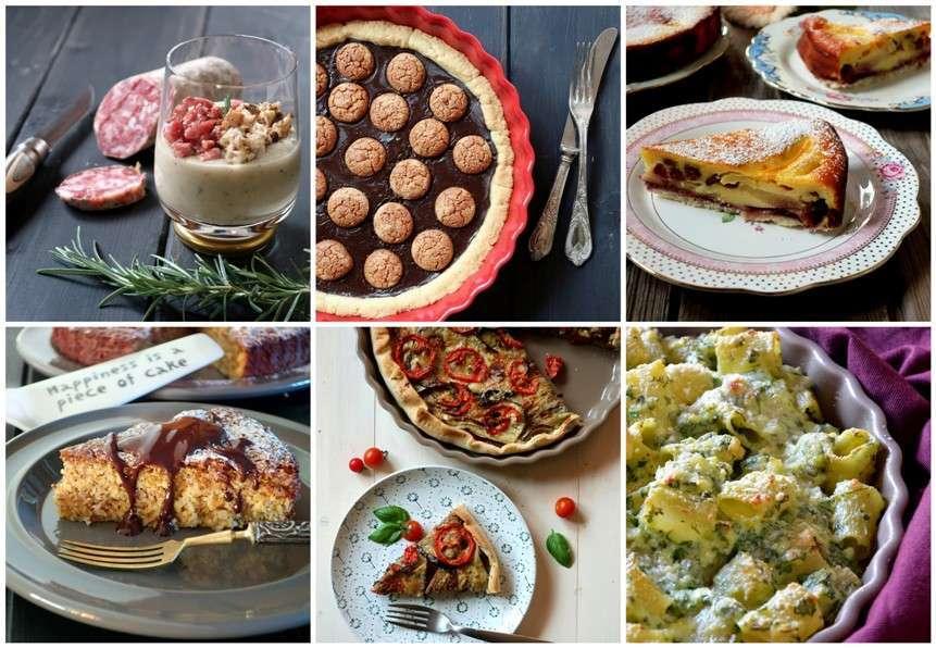 Le ricette comfort food per il weekend a casa   Vita su Marte