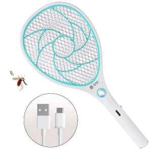 Metodi per sconfiggere le zanzare