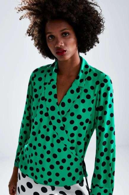 Cosa comprare da Zara | Vita su Marte