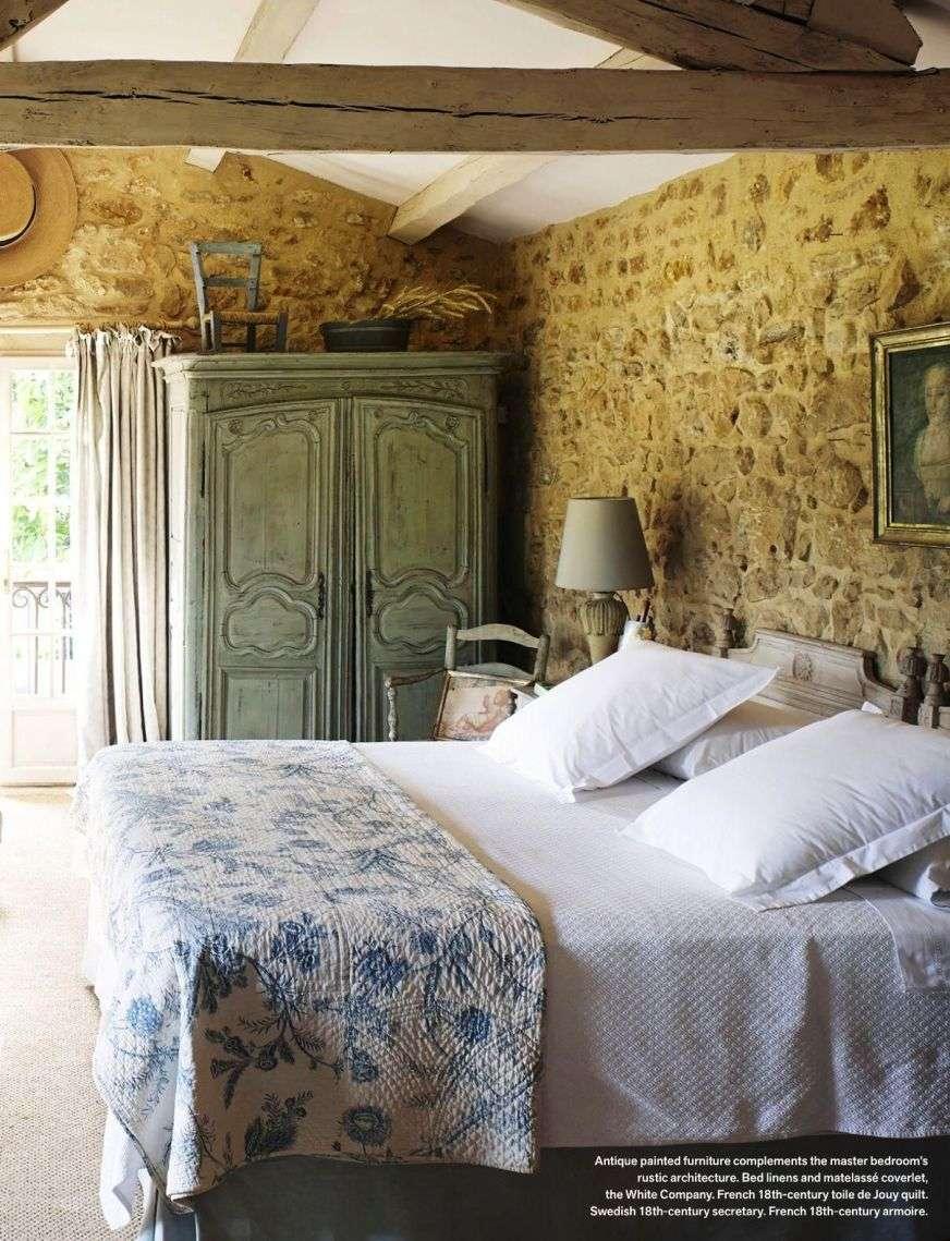 le più belle camere da letto