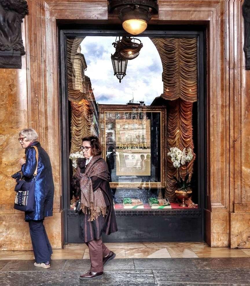 cose da fare sempre a Torino