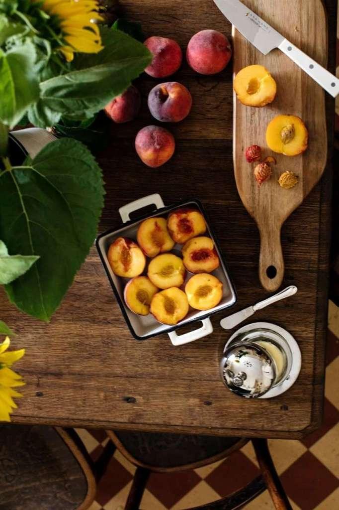 Zara Home cucina 2019