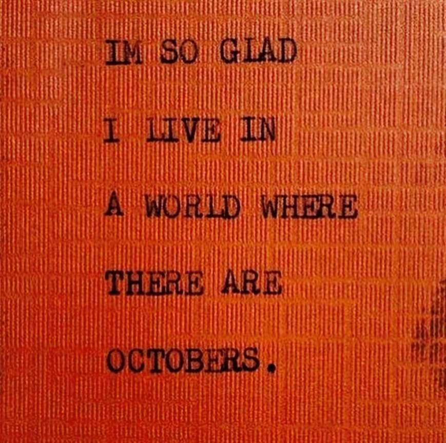 motivi per amare Halloween