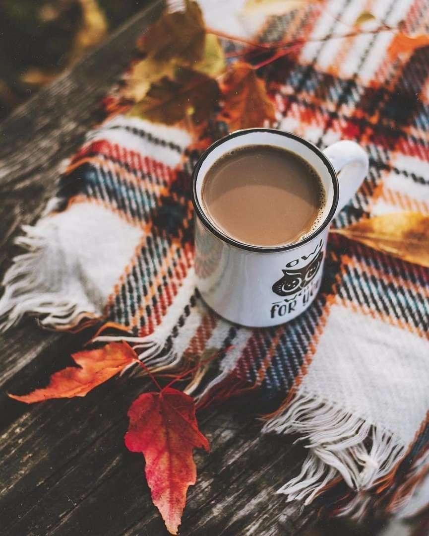 mood autunno