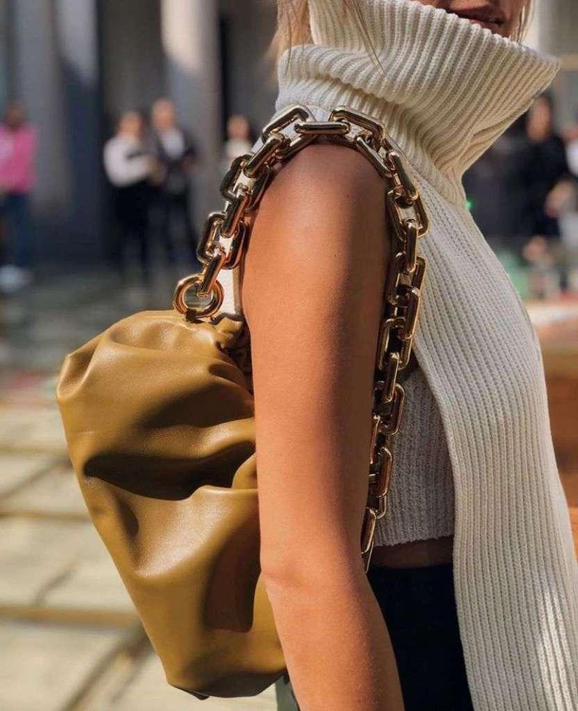borse di tendenza