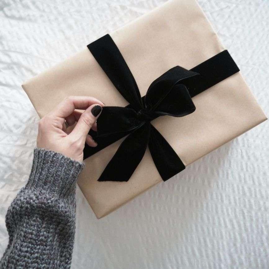 idea regalo di natale