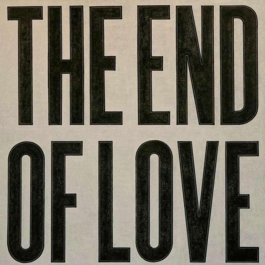 san valentino immagini amore
