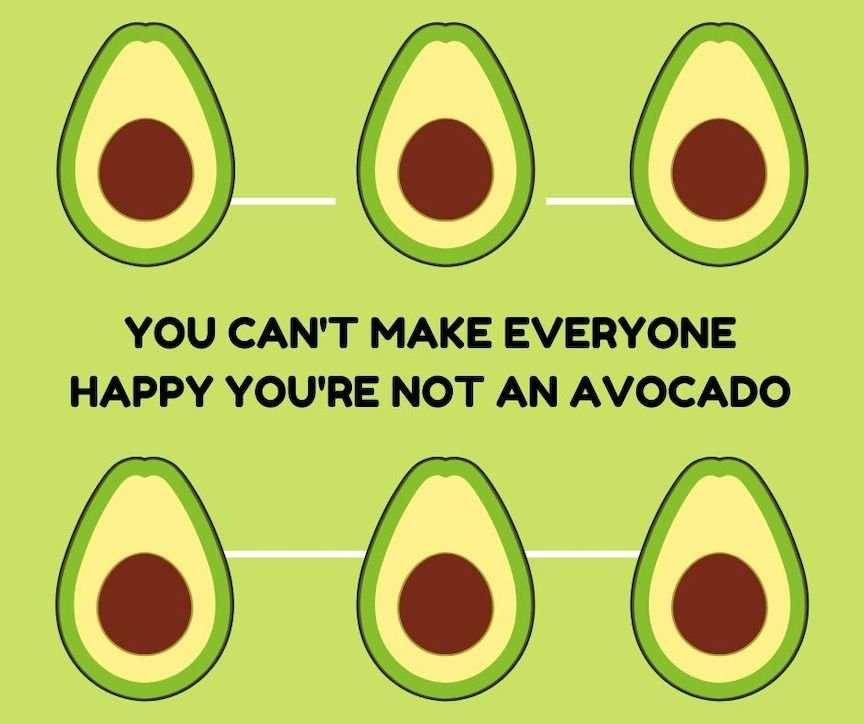ricette healthy con avocado