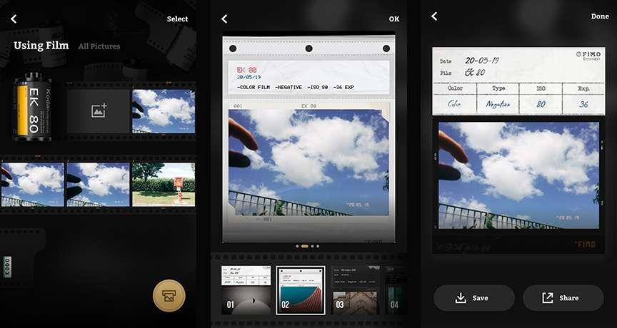 migliori app per il fotoritocco