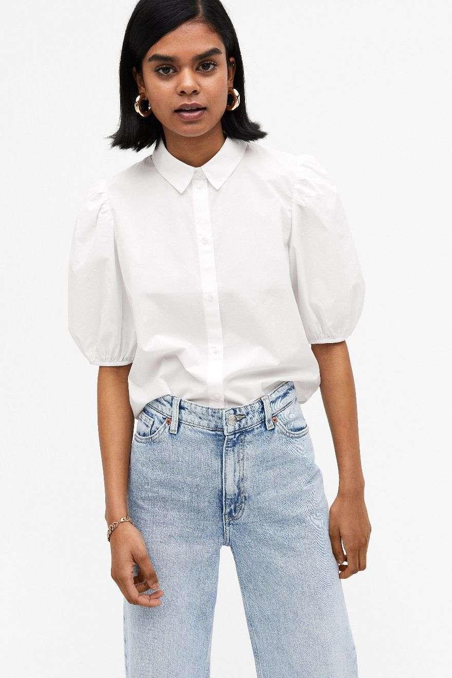 shopping moda sostenibile