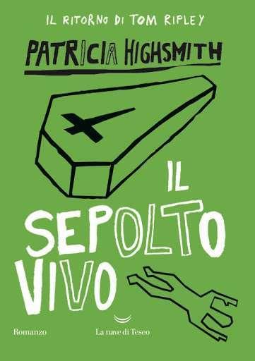 libro patricia highsmith