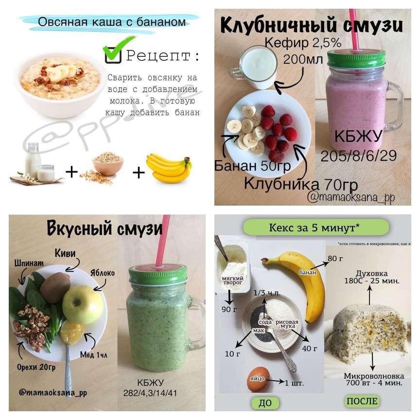 dieta ragazze russe