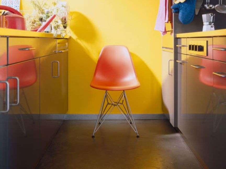 sedie iconiche di design
