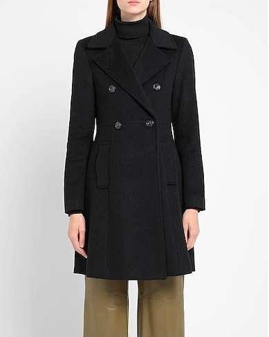 scegliere il cappotto