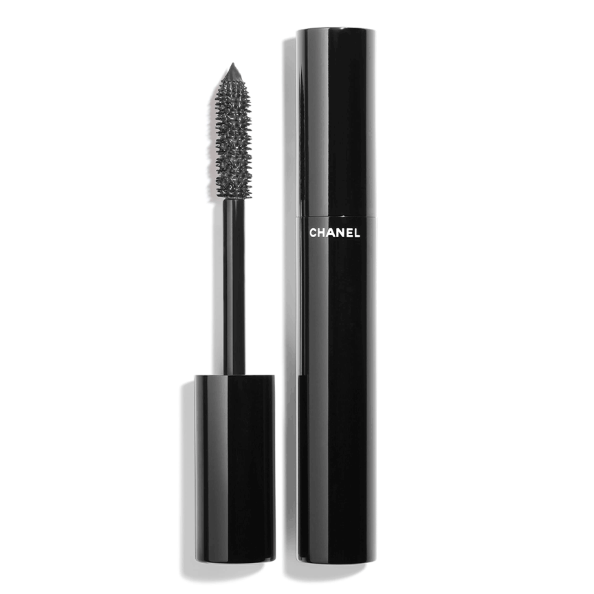 MAscara Chanel nero