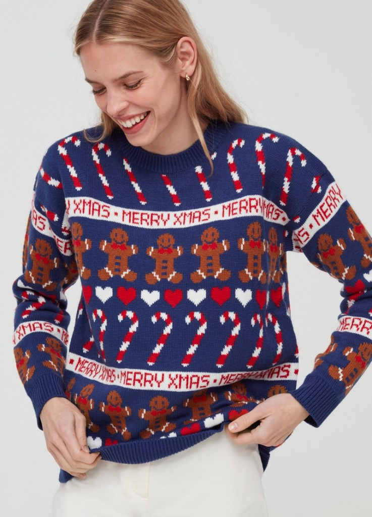 idee regalo donna moda