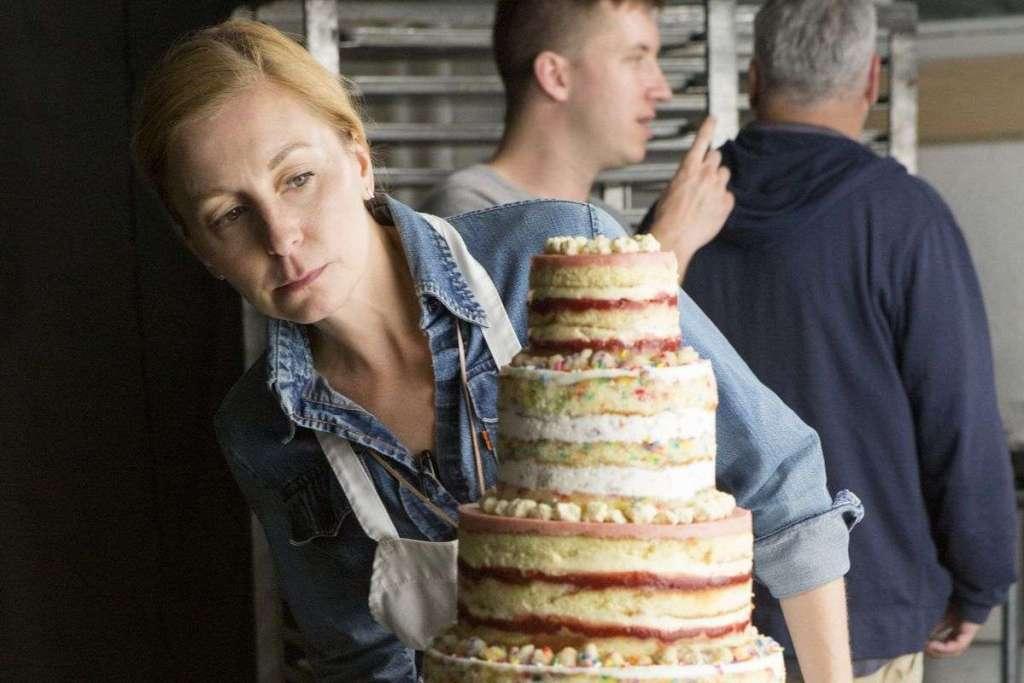 Christina Tosi_Naked Cake