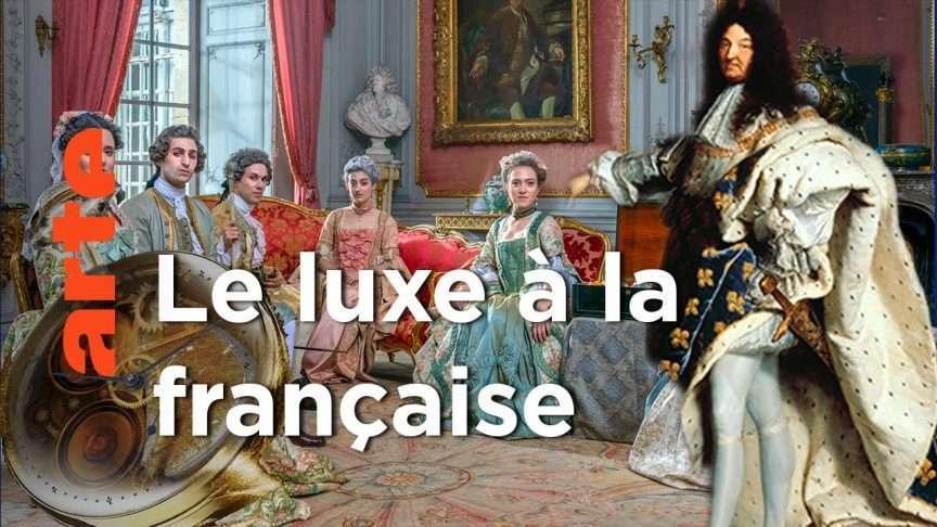 Cose francesi inventate da italiani