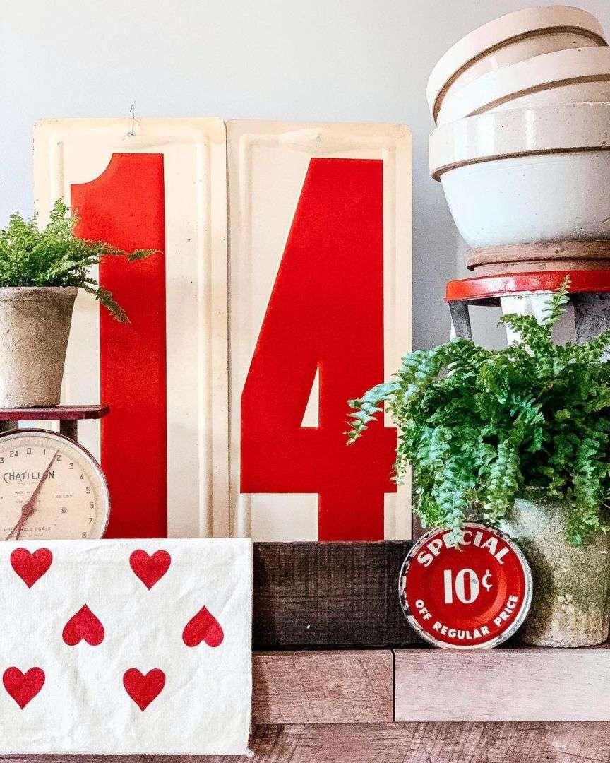 14 san valentino
