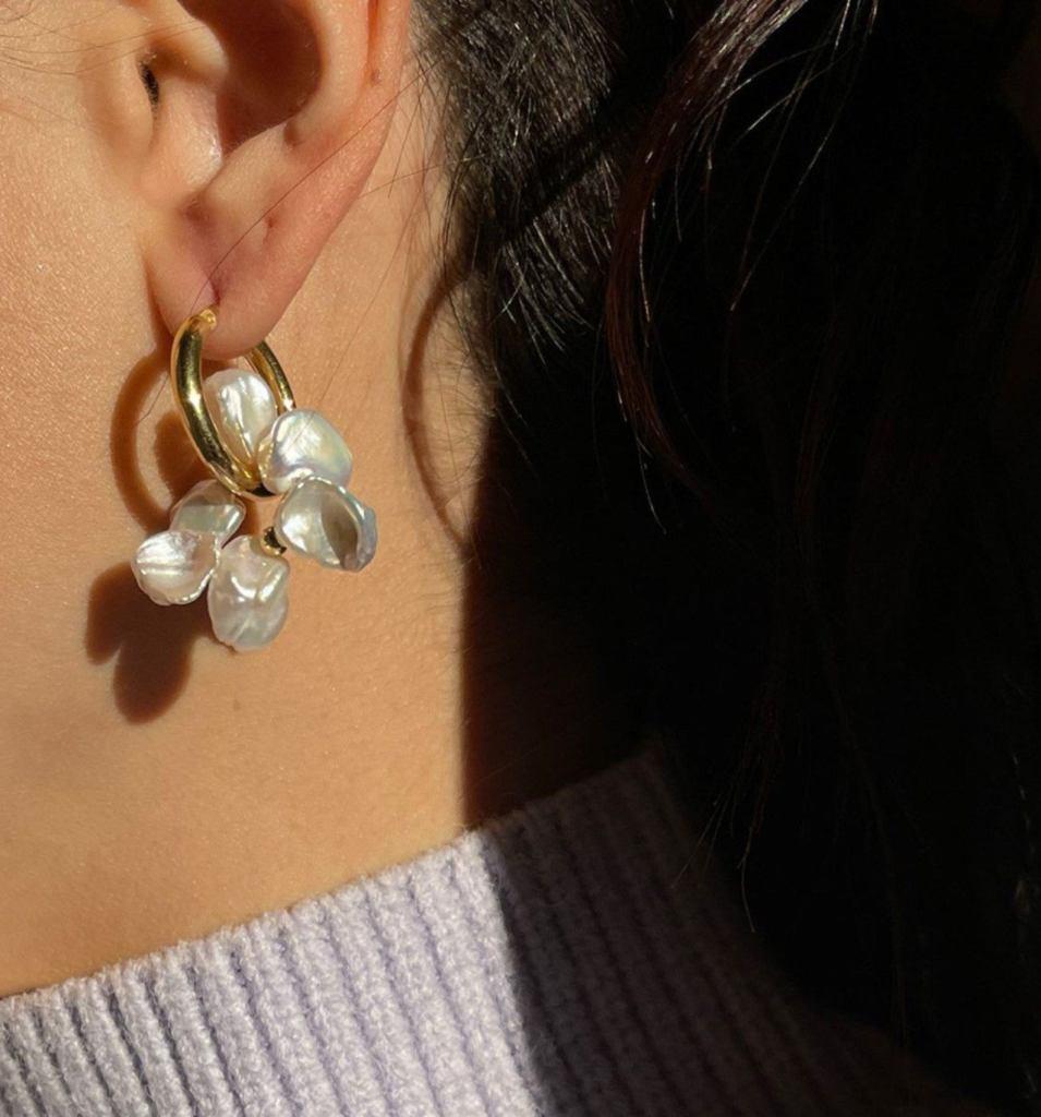 orecchini da comprare