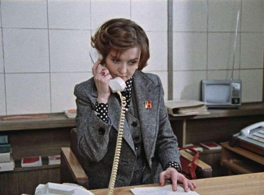 femminismo in russia film
