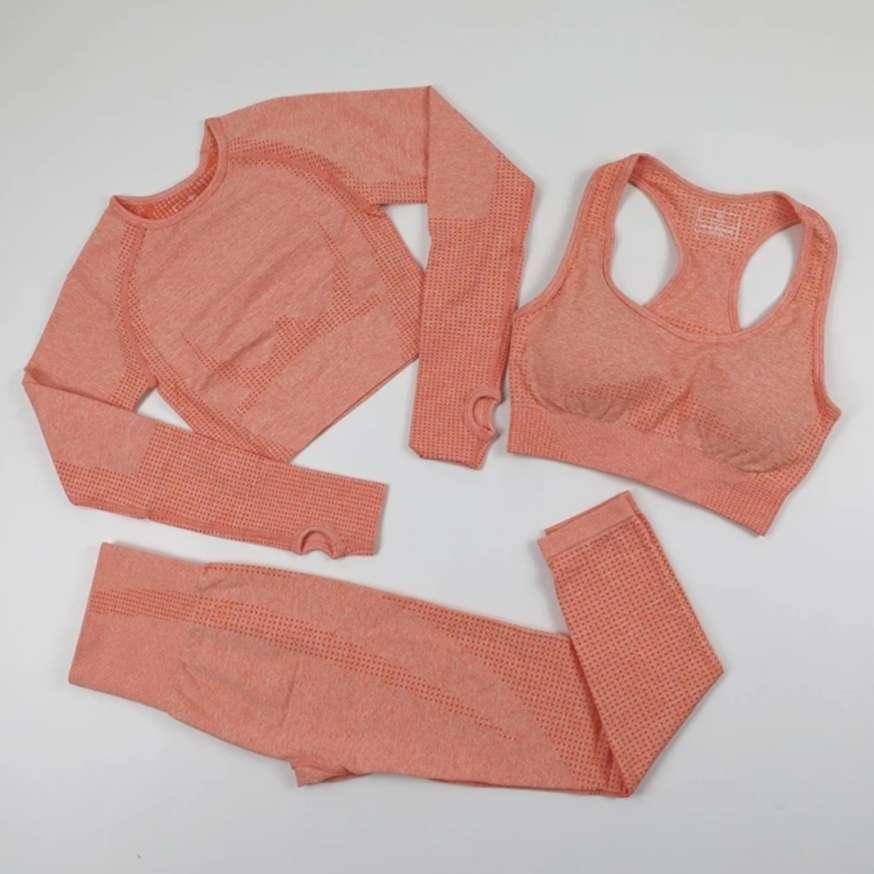 abbigliamento sportivo ginnastica