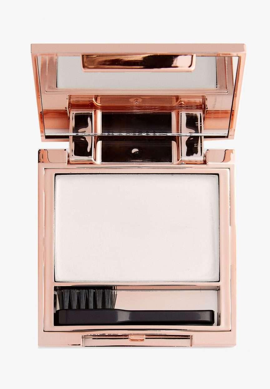 kit make up sopracciglia