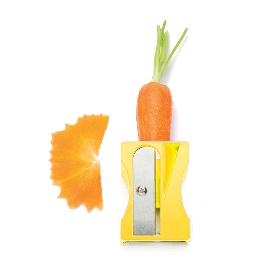 temperino verdura
