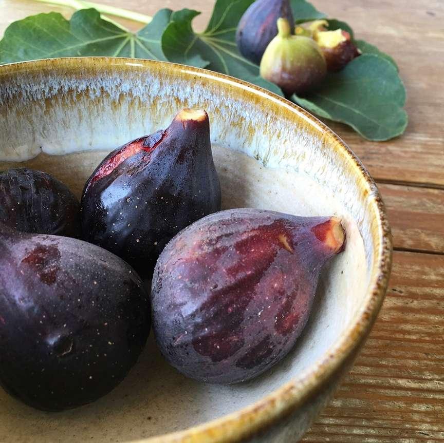 piatti n ceramica per frutta