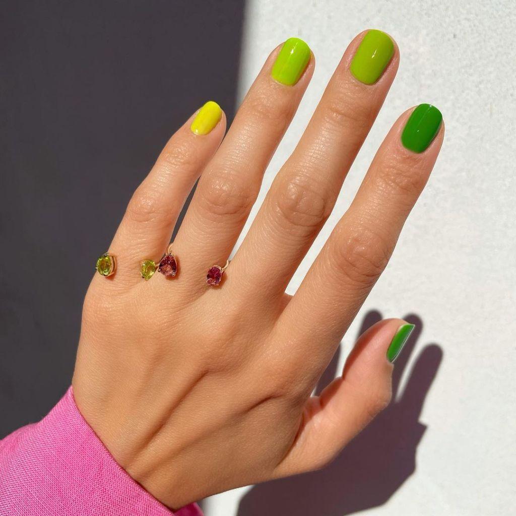 verde beauty 2021