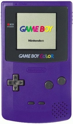 game_boy_color