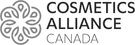 Cosmetic Alliance Canada