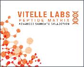 Peptide Matrix Clinical Skincare
