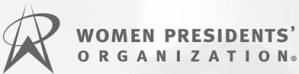 Women's Presidents' Association