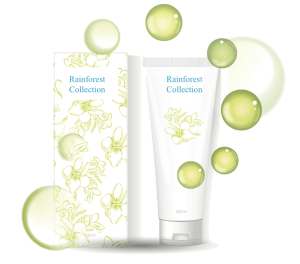 Natural Skin and Body Care