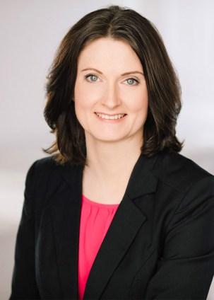 Deanna Cocchia