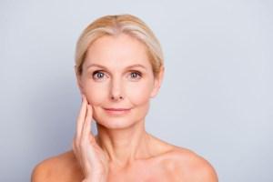 Why Skin Treatments
