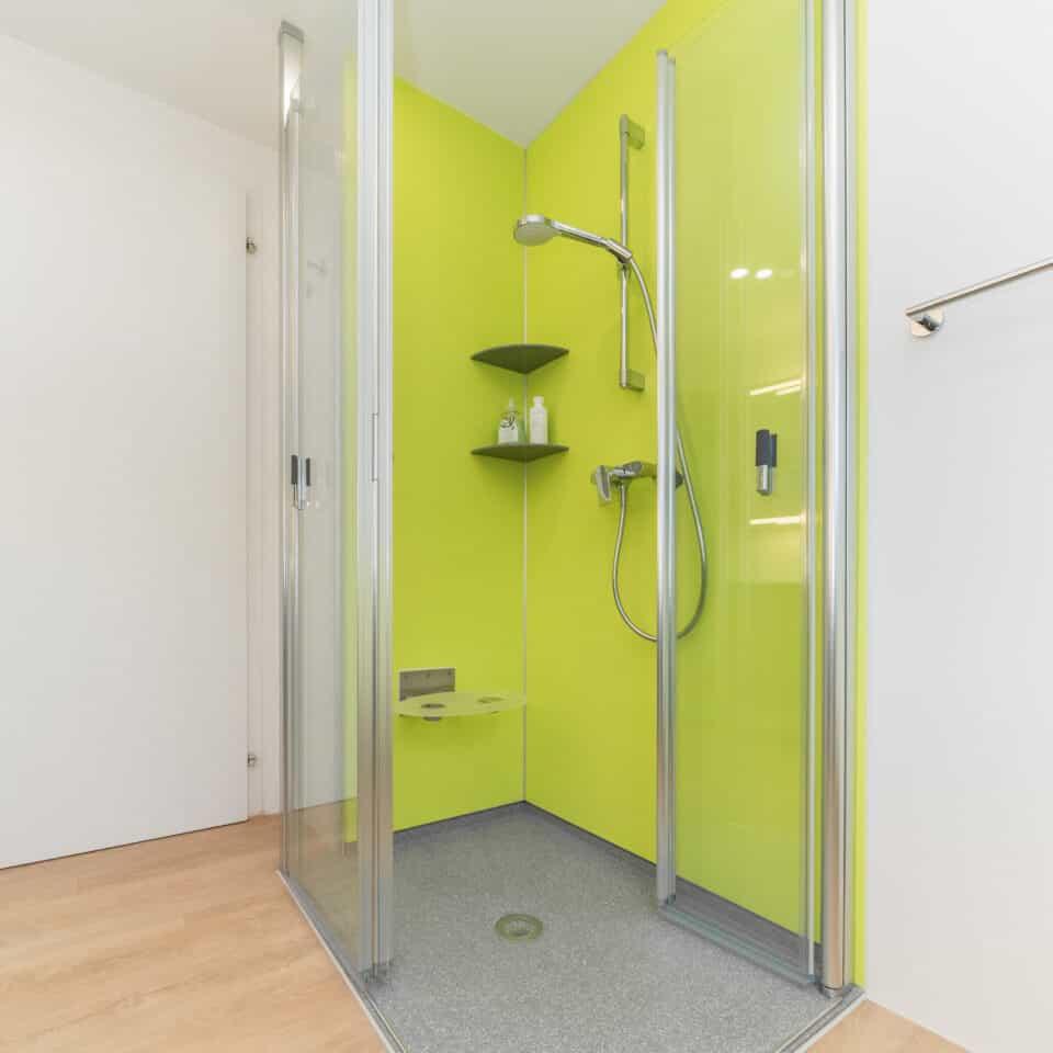 Angebot Badezimmer Renovierung Muster  Drewkasunic Designs
