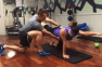 Personal-training-sydney_Fat-loss-client- (VITFIT Personal Training Sydney)