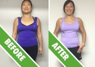 Personal_trainer_Testimonial_JESSICA- (VITFIT Personal Training Sydney)